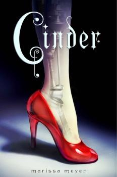 cinder-by-marissa-meyer-lunar-chronicles