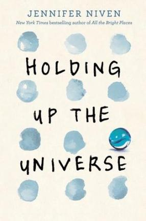 holding-up-the-univere