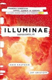 illuminae-2