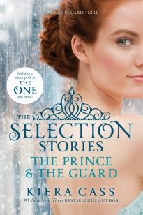 selection-stories-prince-guard