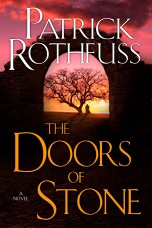 the-door-of-stone-by-patrick-rothfuss