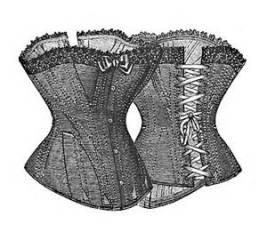 corset-imagen