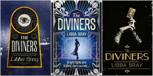 diviners-book-covers-us-uk-au1.png
