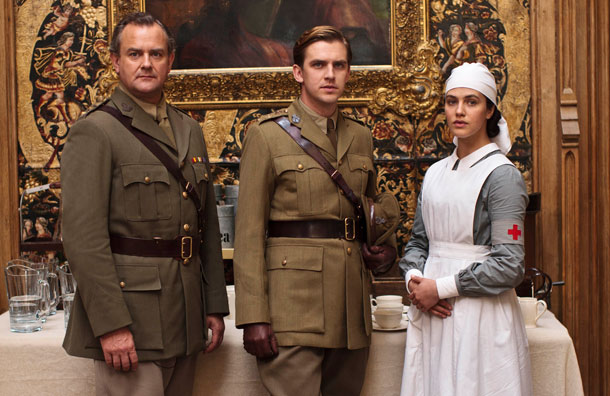 downton-abbey-pic-itv-582542411.jpg