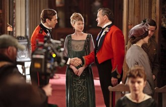 downton_abbey9_1959530i