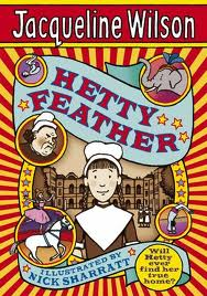 hetty-feather