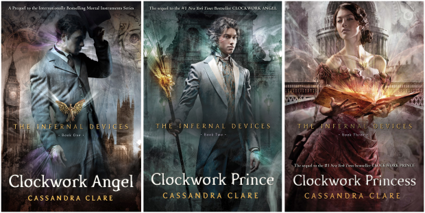 infernal-devices-covers1.png