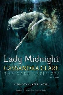 Lady_Midnight_(versión_inglés).jpg