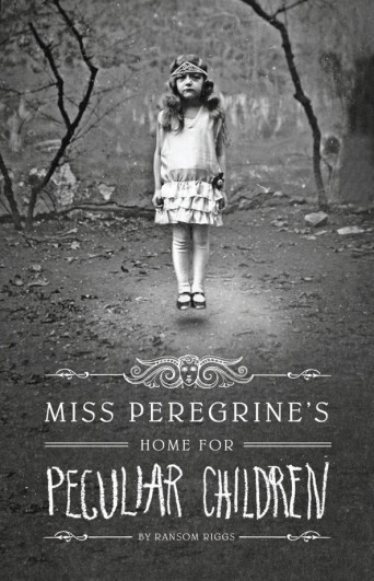 Miss-Peregrines-Home-for-Peculiar-Children-593x921.jpg