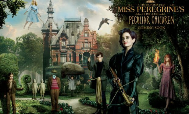 Miss-Peregrines-Home-for-Peculiar-Children-Teaser-Quad-660x400.jpg