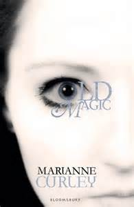 old magic cover.jpg