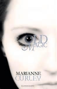 old magic cover.jpg