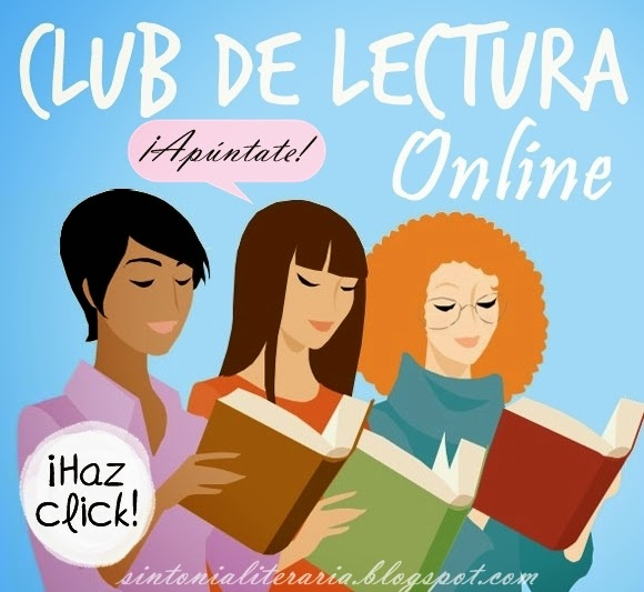 post_clublectura1.jpg