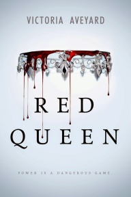 red-queen-cover-victoria-aveyard.jpg