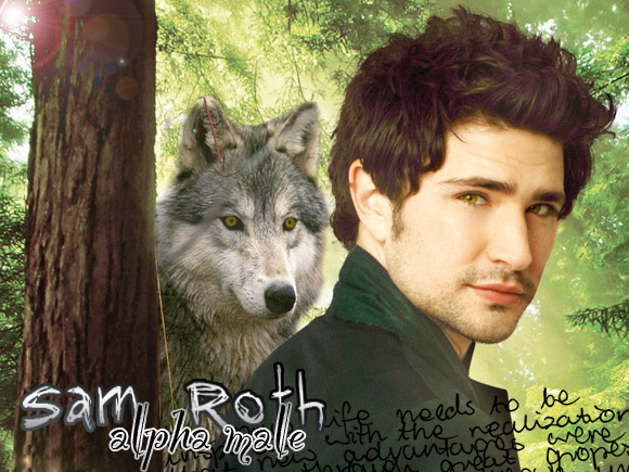 sam_roth_0_1_by_helenawolfgal-d3a7pmt.png
