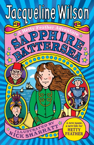 sapphire-battersea