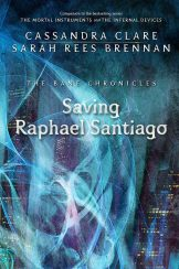 saving-raphael-santiago-cover