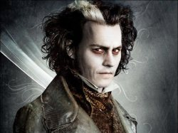 SWEENEY-TODD-THE-DEMON-BARBER-OF-FLEET-STREET_1024.jpg