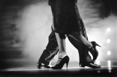 tango.jpg