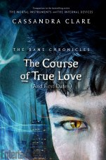 The Course of True Love (and Firts dates) Cover.jpg