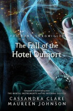 the-fall-of-the-hotel-dumort-cover