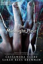 The Midnight Heir Cover.jpg