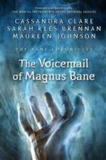 the-voicemail-of-magnus-bane