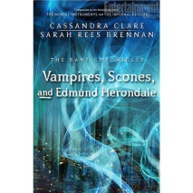vampires-scornes-and-edmund-herondale-portada