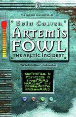artemis-fowl-2