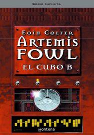 artemis-fowl-3