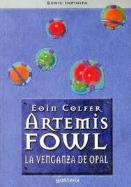 artemis-fowl-4