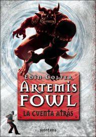 artemis-fowl-5