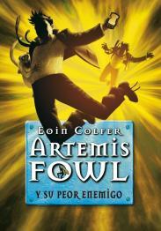 artemis-fowl-6