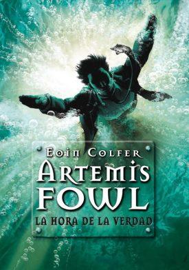 artemis-fowl-7