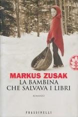 comparando-portadas-1-ladrona-libros-l-zab4im