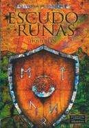 el-escudo-de-runas