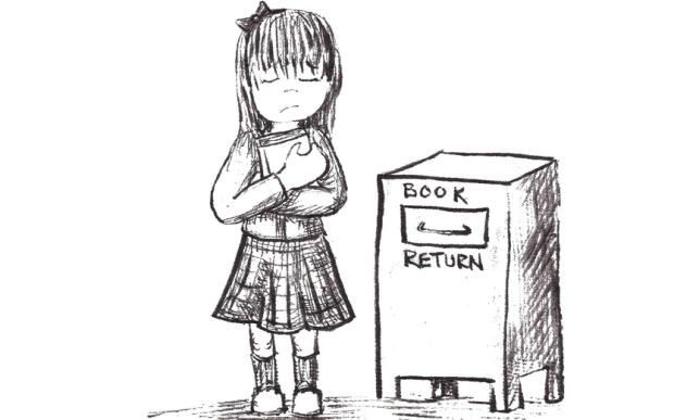 hug-a-book.jpeg