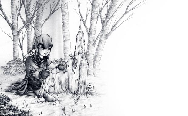 Ilustración del libro.jpg