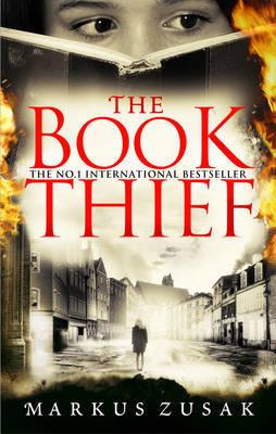 markus-zusak-the-book-thief