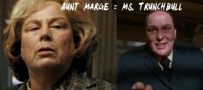 ms trunchbull and aunt marge.jpg