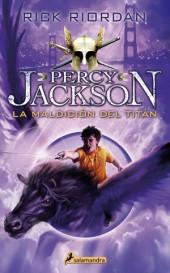 Maldicion del Titan, La_2015_300_CMYK
