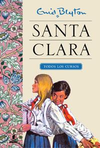 Santa Clara todos los cursos portada.jpg