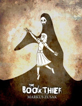 the_book_thief_by_jaystab-d3bema51