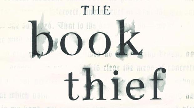 TheBookThief_Main.jpg