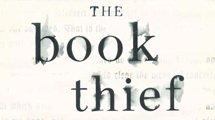 thebookthief_main