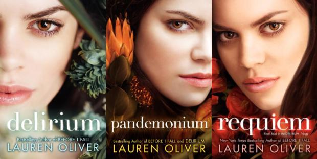 trilogia-delirium-pandemonium-y-requiem-portada