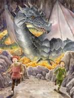 un-temile-dragon