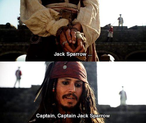 captain, captain jack sparrow.jpg