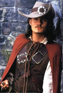 how can you not love Will Turner.jpg