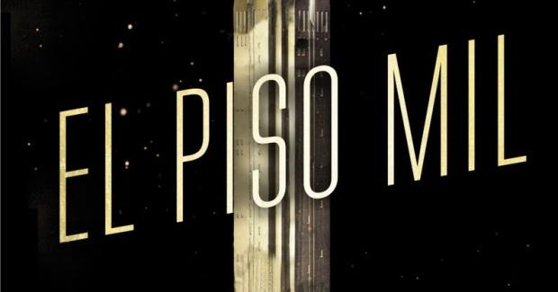 off-topic-libro-el-piso-mil-katharine-mcgee-2016-novela-juvenil-ciencia-ficcion.jpg